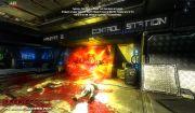 Dead Effect геймплей