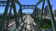 Компьютерная игра A Train 9