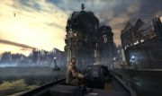 Скачать игру Dishonored - Game of the Year Edition