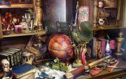 Священные легенды 2 Тамплиеры геймплей