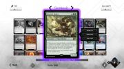 Скриншот Magic 2015: Duels of the Planeswalkers - The Complete Bundle