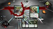 Magic 2015 Duels of the Planeswalkers The Complete Bundle геймплей