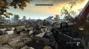 Скачать Homefront: Ultimate Edition + DLC (v.1.5.500001.0) бесплатно