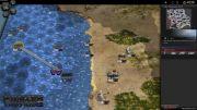 Компьютерная игра Panzer Tactics HD
