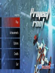 Project Root (2014/PC/ENG/L)