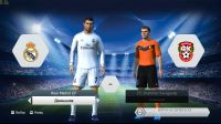 Скачать FIFA 14 + World Cup 2014 - ModdingWay (Electronic Arts) (v3.5.0)  бесплатно