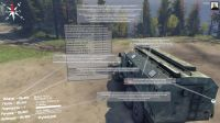 Скачать Spintires [Update 2 Hotfix] бесплатно