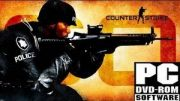 Прохождение Counter Strike Global Offensive