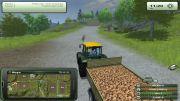 Симулятор фермы / Farming Simulator 2013