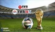 Прохождение FIFA 14 World Cup 2014 ModdingWay