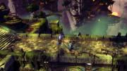 Компьютерная игра Sacred 3