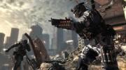 Скриншот Call Of Duty Ghosts Digital Hardened Edition