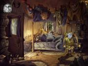 Скачать The Whispered World Special Edition бесплатно