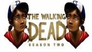 Прохождение The Walking Dead Season Two