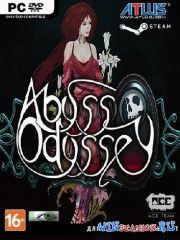 Abyss Odyssey (2014/RUS/ENG/RePack by R.G. Механики)
