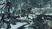 Скриншот Call of Duty: Ghosts - Ghosts Deluxe Edition [Update 18]