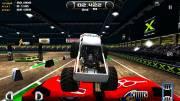 Компьютерная игра Monster Truck Destruction