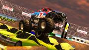 Скачать Monster Truck Destruction [v1.2] бесплатно