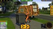 Прохождение RECYCLE Garbage Truck Simulator