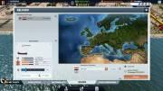 Скриншот TransOcean The Shipping Company