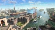 Компьютерная игра TransOcean The Shipping Company
