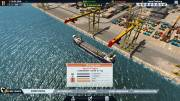 Скачать TransOcean The Shipping Company бесплатно