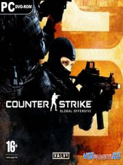 Counter-Strike: Global Offensive [v1.34.4.6]