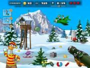 Компьютерная игра Duck Destroyer