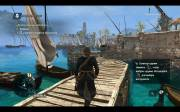 Скачать Assassin's Creed IV: Black Flag [v 1.07]  бесплатно