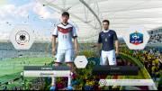 Обзор FIFA 14 ModdingWay