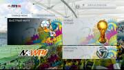 Миссия в игре FIFA 14 ModdingWay