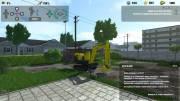 Компьютерная игра DIG IT A Digger Simulator