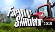 Скачать симулятор ферма 2015 на русском