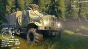 Spintires (v1.0) [Update 4]