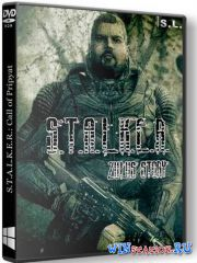 S.T.A.L.K.E.R.: Call of Pripyat - Sleep Of Reason - История Зулуса