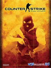 Counter-Strike: Global Offensive [v1.34.5.5 UP1]