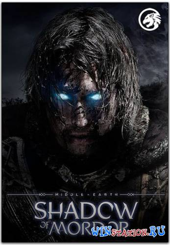 Скачать Middle earth: Shadow of Mordor бесплатно