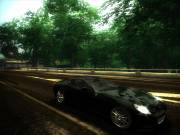 Need for Speed Most Wanted City Racing геймплей