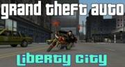 Прохождение Grand Theft Auto 3 Liberty City Nights