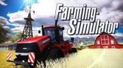 Прохождение Farming Simulator 2015