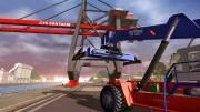 Скриншот Logistics Company (rondomedia GmbH)