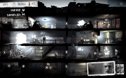 Скачать This War of Mine бесплатно