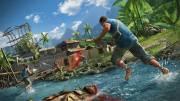 Скриншот Far Cry 4 Update v1.4.0 (multi)