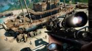 Far Cry 4 геймплей