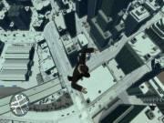 Компьютерная игра Grand Theft Auto 4