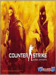 Counter-Strike: Global Offensive [v1.34.5.6]