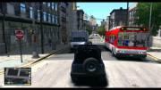 Скачать GTA 4 в стиле GTA 5 бесплатно