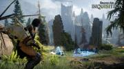Скачать Dragon Age 3: Inquisition бесплатно