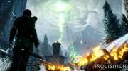 Компьютерная игра Dragon Age 3 Inquisition