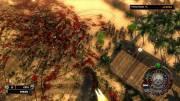 Компьютерная игра Zombie Driver HD